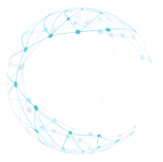WBIUS - World Business Institute at the United States